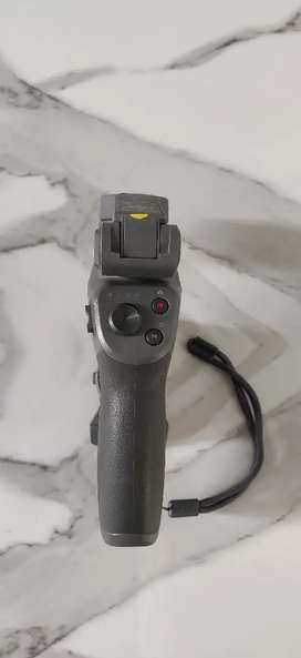 Mobile gamble for all typs of mobiles dji osmo 4