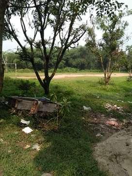Dijual Tanah Luas 3600m2 di Tigaraksa Tangerang