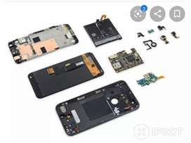 ALL MOBILES PARTS AVAILABLE..