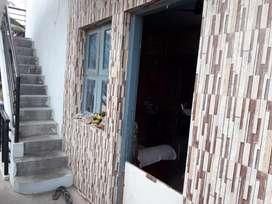 50000 advance and 7500 rent in srinivasapura