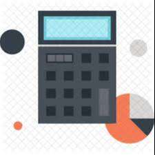 Accountant Required in Mohali