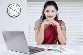 Operator and Technician Permanent Job in Mumbai