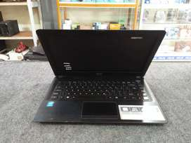 Cassing Laptop Acer One 14 Z1402