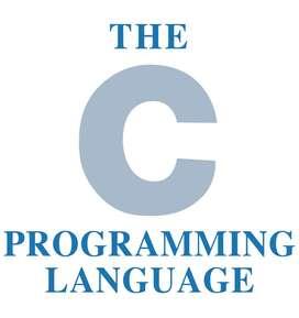 C , c++, swift , objective c ios mobile app