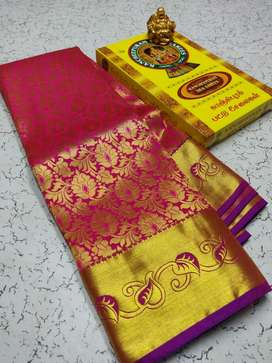 Sarees available