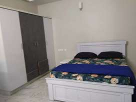 2bhk fully furnished flat for rent at madhapur Hi-Tech city