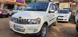 Mahindra Xylo H4 BS IV, 2015, Diesel