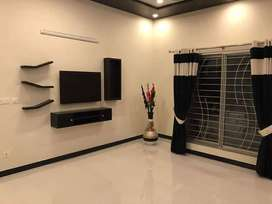 HALL FOR RENT IN BAHRIA TOWN COMMERCIAL