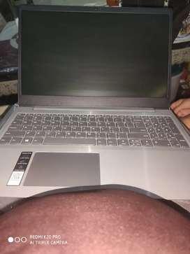 Lenovo Laptop Sealed pack
