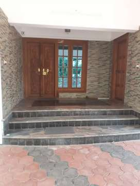 Fully Furnished House for rent Very near from Bypass road