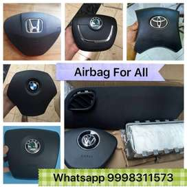 Dewas Airbags For All
