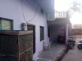 1(PLOT AT AVAS VIKAS)2(HOUSE AT BADA GAON)3(SHOP AT MANIK CHOWK)