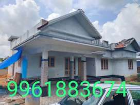 New.house.vazhoor.10.cent.3.bhk.bank.loan.facilityes