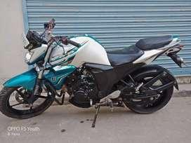 Condition Me bike h jyada used nahi h
