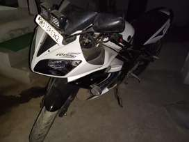 I want to sell my bike YZF R15 S.