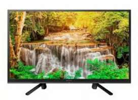 "High performance 32"" full HD new led TV"