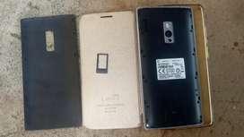 4 GB RAM 64 GB Super phone