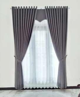 Decor interior Blind Gordyn Gorden Hordeng Korden p.11135273h38