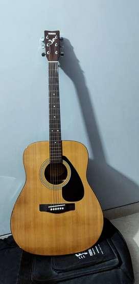 Yamaha F310 Brand New Acoustic Guitar