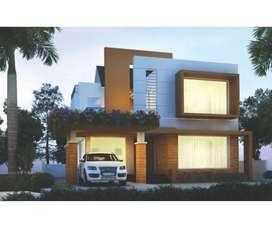 P546 Luxury Villa for sale in thrissur തൃശ്ശൂരിൽ വില്ല സ്വന്തമാക്കാം.