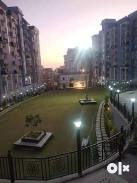 *Sale At Mussoorie Road#1 BHK Imperial Flat`