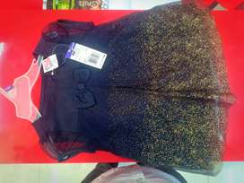 Girls frock RS 175 only