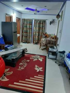 3BHK FOR SALE IN MAIN CITY BHOPAL