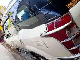 Mahindra Xuv500 2014 Diesel 68500 Km Driven