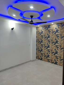 2bhk in affordable pricing