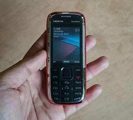 Nokia 5130 xpress musik mulus