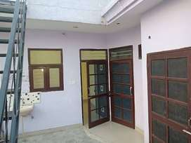 two bedroom set for rent