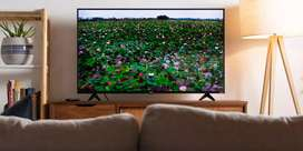 """Book Now ! New neo aiwo 40"""" Full Fhd X Pro ledtv"""