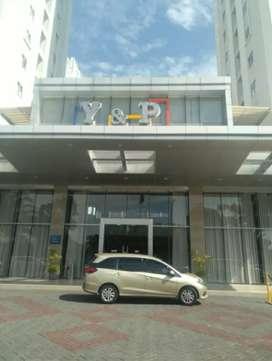 Jual Apertement Educity Yake, Kalisari Surabaya