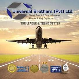Universal Brothers (Pvt) Ltd