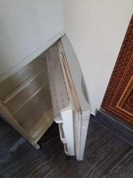 Bpl , double door,  working,