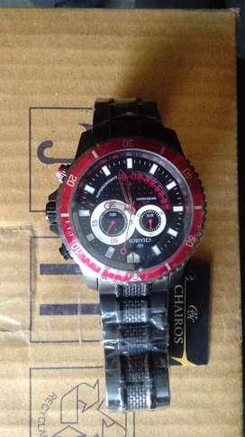 My new lagzuri swiss watch for sale