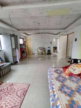 2 bhk for sale with Finance loan facility in Wadgaon sheri