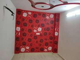 ready to move 3 bhk flat for sale