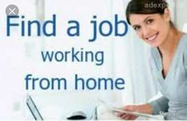PAPER WRITING PART TIME HOME JOB