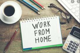 Great Opportunity to Became Your Own Boss - WORK FROM HOME OPPORTUNITY
