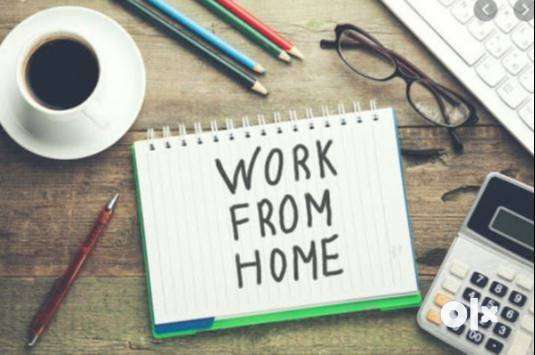 Great Opportunity to Became Your Own Boss - WORK FROM HOME OPPORTUNITY 0