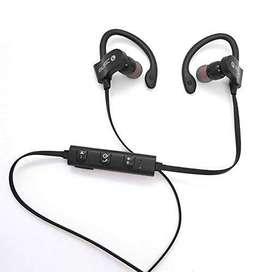 Wireless Sport Bluetooth Headset RT588 / RT558 HIGH QUALITY Solo Micro