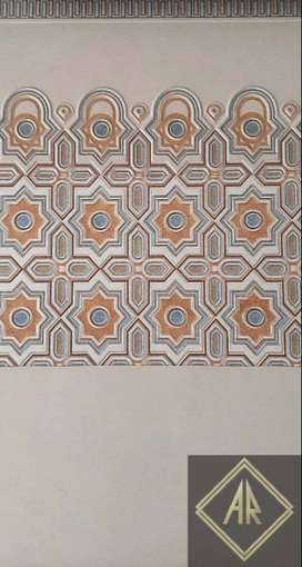 Tiles price starting from 760/sqrm