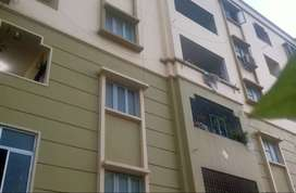 3 BHK Semi Furnished Flat for rent in Miyapur for ₹27800, Hyderabad