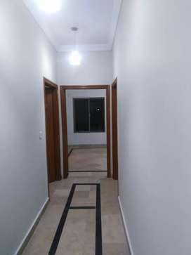 Blue area small office space available for rent