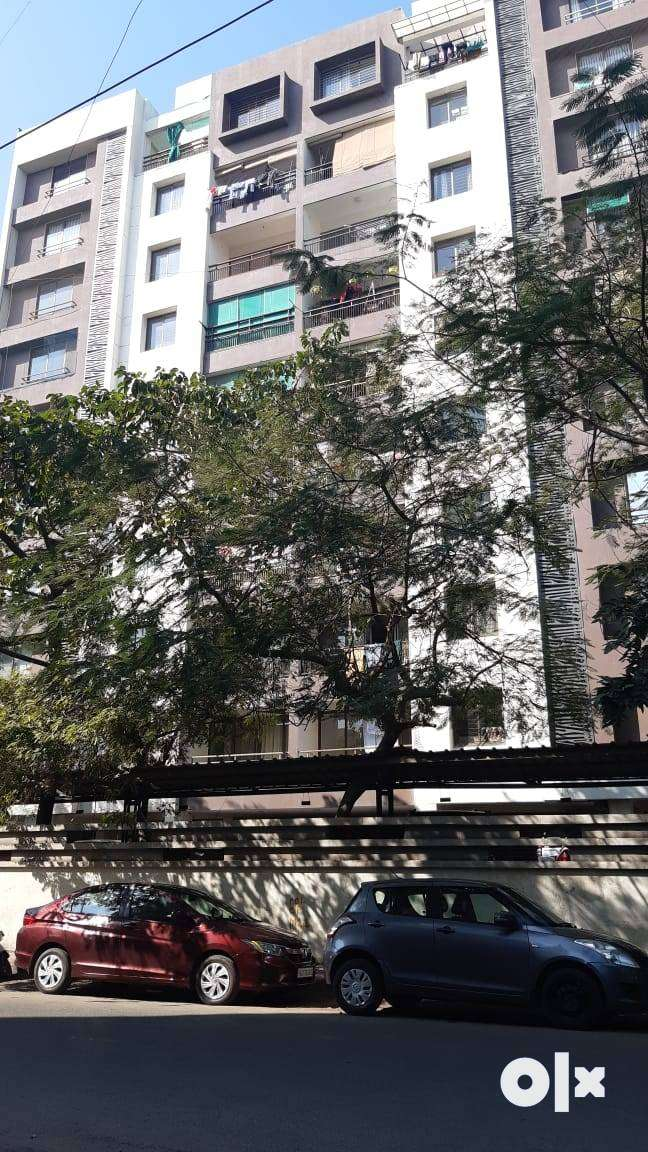 3 bhk Apartment for Sale 0