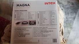 intex headphone
