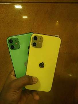 iPhone Brand New Model In Low Price