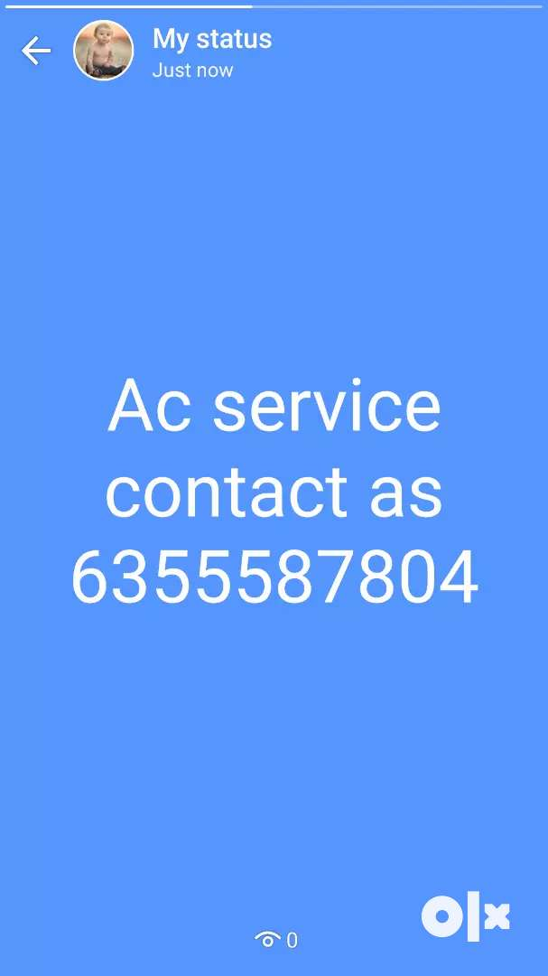 Ac service for all ac sarvice 0