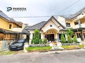 Rumah di Gito- gati Dekat Masjid Suciati, Mall SCH Yogyakarta